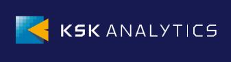 KSKアナリティクス社との連携